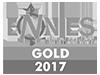 ENnies 2017